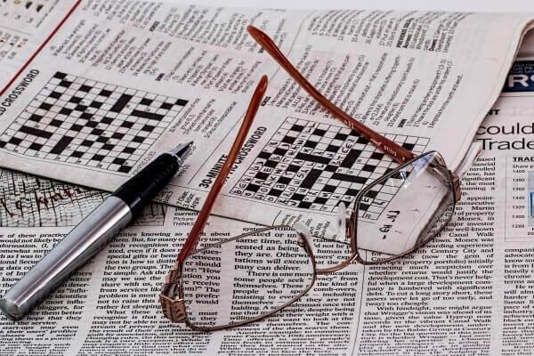 丸三証券の無料で読める日経新聞がスマホ対応