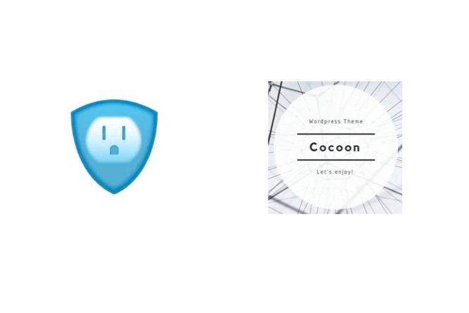all in one seo packを削除してcocoonに移行する全手順